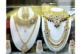 best imitation jewellery mumbai bhuleshwar market 600x400