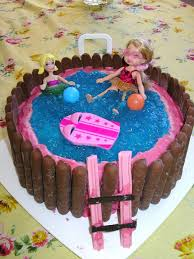 Cake Decorating Tips How To Decorate A At Home Easy Cool Ideas For