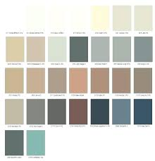 Grout Chart Lowes Grout Color Chart Appapk Online