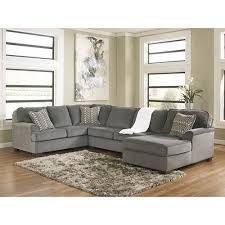 Incredible Ideas Aarons Living Room Furniture Marvelous Idea Rent Rent To Own Living Room Sets