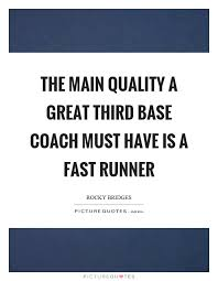 Great Coach Quotes Unique Great Coach Quotes Sayings Great Coach Picture Quotes