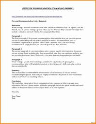 Microsoft Letters Templates 005 Cover Letter Template Word Ideas Wonderful Microsoft