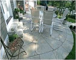 Cover concrete patio ideas Concrete Slab Covering Old Concrete Patio Patio Ideas To Cover Concrete Patio Get Patios Slate Stamped Ways Covering Old Concrete Patio Pcsminfo Covering Old Concrete Patio Snap Together Tiles Pcsminfo