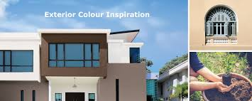 Dulux Color Chart Nigeria Exterior Colour Inspiration