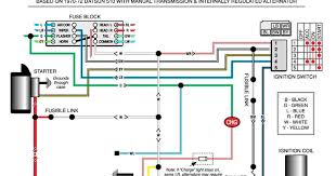 datsun 620 wiring diagram datsun image wiring diagram datsun 510 wiring diagram datsun auto wiring diagram schematic on datsun 620 wiring diagram