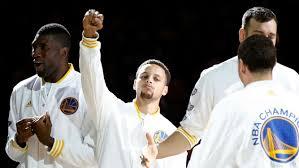 Stephen Curry/Michael Jordan... Draymond Green/Scottie Pippen ...