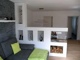 Raumteiler Ideen Wohnzimmer Neu Schrank Als Raumteiler Schlafzimmer