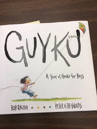برچسب #guyku در توییتر