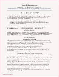 Project Coordinator Resume Samples Project Manager Objective Resume
