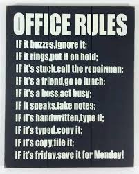 motivational signs for office. inspirational office pictures u2013 ombiteccom motivational signs for