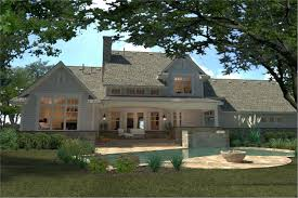Prefab Mountain Home Plans  Forest View  Davis Frame CoView House Plans