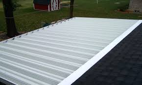 patio roof panels. patio roof panels hungphattea com