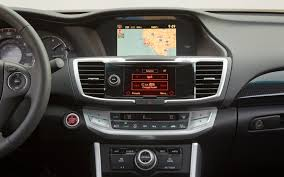 also  together with  besides  together with  in addition  together with Wiring Diagram   1996 Honda Accord Wiring Harness Diagram 1996 as well  additionally  furthermore 2013 Honda Fit Radio Wiring Diagram   Wiring Diagram   ShrutiRadio moreover Audio wiring diagrams. on 2013 honda accord lx wiring diagram