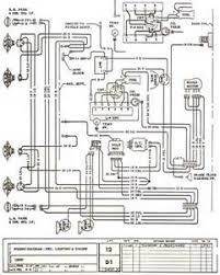 similiar 1967 gto fuel gauge wiring keywords gto dash wiring diagram as well 1975 corvette fuel gauge wiring