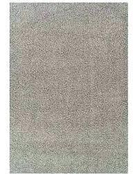 ikea gislev rug interior rug low pile black or white home design ideas for low pile