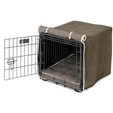designer dog crate furniture ruffhaus luxury wooden. luxury dog crates furniture crate cover designer ruffhaus wooden