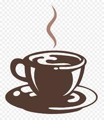 coffee cup cafe white coffee tea coffee
