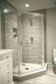 kohler shower surrounds shower stall sterling shower stalls sterling ensemble shower kit sterling ensemble shower kit kohler shower