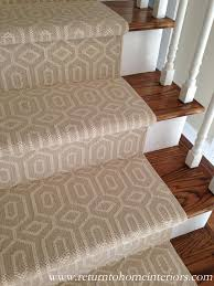 Best 25 Patterned carpet ideas on Pinterest