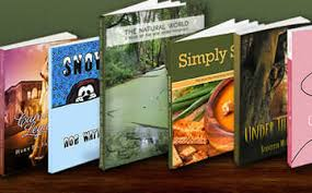 everything your book needs is right here the plete self publishing package