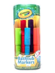 bathtub fingerpaint soap crayola bathtub soap crayola bathtub markers crayola bathtub soap reviews crayola bathtub fingerpaint