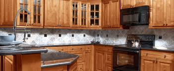 American Made Kitchen Cabinets Innovation Cabinetry