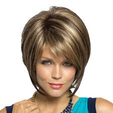 Stacked Bob Hair Style 11 short stacked bob hairstyles to make you look fresh and sexy 7340 by wearticles.com