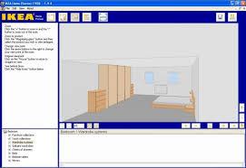 ikea furniture planner. IKEA Home Planner Bedroom. PROS Ikea Furniture N