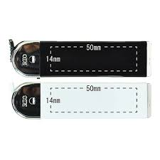ライターの名入れならワークサーブtm 30sl Rio2 有限会社ワークサーブ