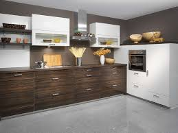 L Kitchen Interior Design Modelskerala Interior Designers