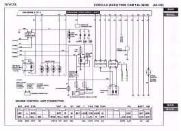 age v distributor wiring age image wiring diagram tech engine a series wiring diagrams rollaclub on 4age 16v distributor wiring