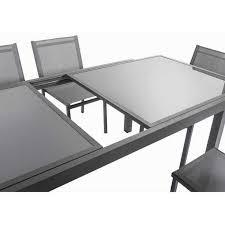 Ensemble Table Chaise Jardin Inspirant Table Chaise Jardin Ensemble ...