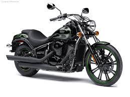 kawasaki motorcycles 2015. 2015 kawasaki vulcan 900 custom motorcycles