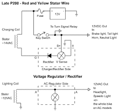 vespa p series maintenance repair these circuits contain the layout of the battery charger rectifier circuit a battery is a pretty finnicky device as far as power input is concerned