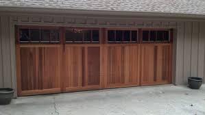 garage door accessoriesDoor garage  Garage Door Accessories Garage Door Springs Roll Up
