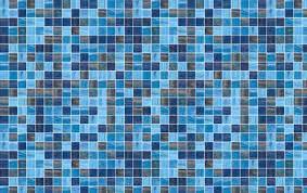 palladio glass mosaic tile