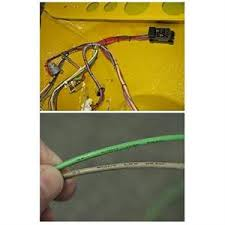 selecting a wiring harness for your street rod if you haven t had a chance to wire a car before one of the toughest parts can be getting started you can always start by laying out your harness on the