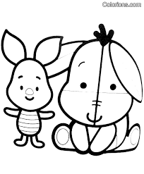 Small Picture Unique Disney Cuties Coloring Pages 82 On Coloring Pages For