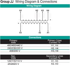 480 120 volt transformer wiring diagram 480 volt 3 phase service 3 phase transformer wiring diagram at 480 Volt Transformer Wiring Diagram