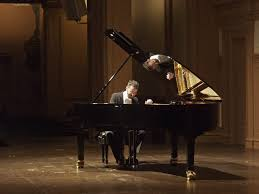 the pianist essay who is the pianist looking in the popular  who is the pianist looking in the popular culture mirror can we call all of the