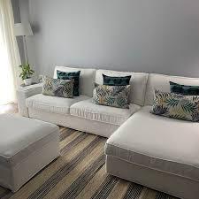 ikea kivik kivik sofa sofa covers