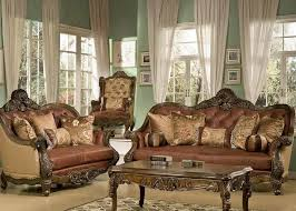 traditional living room furniture. livingroom victorian living room sofa coffee table set design traditional furniture