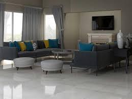 modern kitchen floor tile. Kitchen Backsplash Ideas Tile Patterns White Floor Tiles Modern Ceramic 0