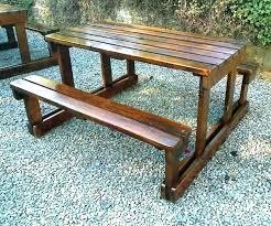 outdoor bench design garden bench plans garden bench plans free outdoor log bench designs