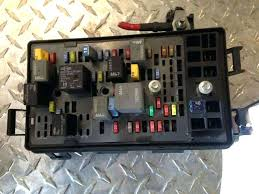 1998 mack ch613 fuse panel diagram beautiful 1996 nissan pathfinder truck fuse box replacement 1998 mack ch613 fuse panel diagram beautiful mack ch613 fuse panel diagram wiring data