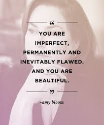 Quotes About Mirrors And Beauty Best Of Confidence Quotes Quotes To Boost Confidence