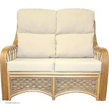 wicker furniture cushions patio outdoor chair canada cushion sets