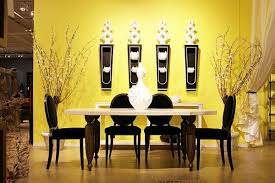 contemporary dining room wall decor. Dining Room Wall Decor Ideas Contemporary O
