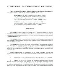 Sponsored Club Contract Template Football Sample Commercial Office ...