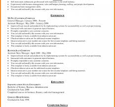 Onlineutor Resume Samples Websiteemplate Free Wordpress Marketing ...